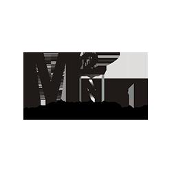 m2net