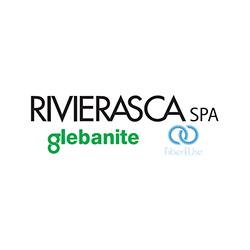 rivierasca