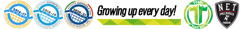 banner unione sportiva torri
